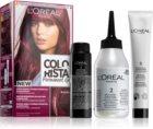 L'Oréal Paris Colorista Permanent Gel Permanent-Haarfarbe