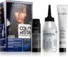 L'Oréal Paris Colorista Permanent Culoare permanenta pentru par
