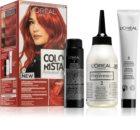 L'Oréal Paris Colorista Permanent Gel Pernamente Haarkleuring