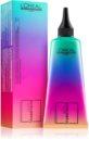 L'Oréal Professionnel Colorful Hair Pro Hair Make-up félig állandó hajfesték