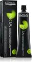 L'Oréal Professionnel Inoa ODS2 tinte de pelo