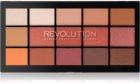 Makeup Revolution Reloaded paleta de sombras