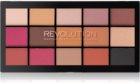 Makeup Revolution Reloaded Oogschaduw Palette
