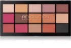 Makeup Revolution Reloaded palette di ombretti
