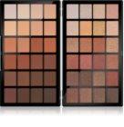 Makeup Revolution Colour Book Eyeshadow Palette