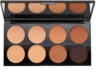 Makeup Revolution Cover & Conceal korrektor paletta