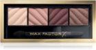 Max Factor Smokey Eye Matte Drama Kit palette de fards à paupières