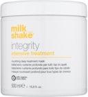 Milk Shake Integrity Syväravitseva Naamio Hiuksille