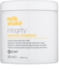 Milk Shake Integrity дълбоко подхранваща маска За коса