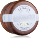 Mondial Luxury Wooden Bowl krém na holenie