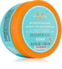 Moroccanoil Repair regenerační maska pro všechny typy vlasů