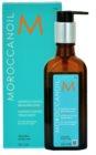 Moroccanoil Treatment Hair Treatment for All Hair Types
