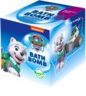 Nickelodeon Paw Patrol Bath Bomb Badebombe für Kinder