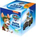 Nickelodeon Paw Patrol Bath Bomb koupelová bomba pro děti
