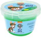 Nickelodeon Paw Patrol Jelly Bath badeprodukt til børn