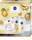 Nivea #Vitaminshake Gift Set (For Women)