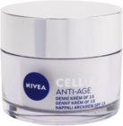 Nivea Cellular Anti-Age Rejuvenating Day Cream