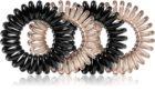 Notino Hair Collection Hair Elastics 4 pcs