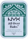 NYX Professional Makeup All Over Body Balm