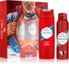 Old Spice Whitewater Presentförpackning I. för män