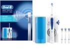 Oral B Oxyjet MD20 ústní sprcha