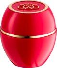 Oriflame Tender Care baume protecteur lèvres