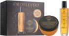 Orofluido Beauty zestaw kosmetyków VIII. dla kobiet