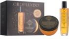 Orofluido Beauty zestaw VIII. dla kobiet