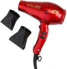 Parlux 3800 Ionic & Ceramic phon per capelli
