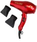 Parlux 3800 Ionic & Ceramic secador de cabelo