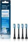 Philips Sonicare Premium Plaque Defence Standard capete de schimb pentru periuta de dinti
