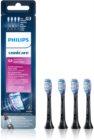 Philips Sonicare Premium Gum Care Standard capete de schimb pentru periuta de dinti