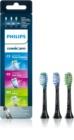 Philips Sonicare Premium Combination Standard zamjenske glave za zubnu četkicu