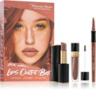 Pierre René Lips Outfit Box Gift Set for Lips