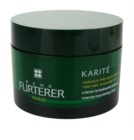 René Furterer Karité máscara nutritiva para cabelo seco e danificado