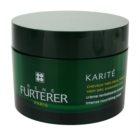 René Furterer Karité masque nourrissant pour cheveux très secs et abîmés