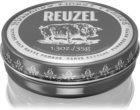 Reuzel Hollands Finest Pomade Extreme Hold Hair Pomade with Matte Effect