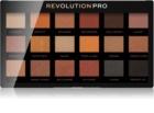 Revolution PRO Regeneration Oogschaduw Palette