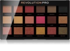 Revolution PRO Regeneration Lidschatten-Palette