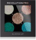 Revolution PRO Refill Shimmer Palette Refill