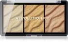 Revolution PRO Supreme Highlighter Palette