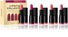 Revolution PRO Lipstick Collection set šmink 5 ks