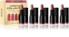 Revolution PRO Lipstick Collection set de labiales 5 uds