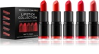 Revolution PRO Lipstick Collection rúzs szett 5 db
