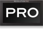 Revolution PRO Refill palette de maquillage vide magnétique