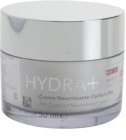 RoC Hydra+ 24h Comfort Nourishing Cream For Dry Skin