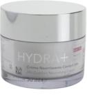 RoC Hydra+ hranjiva krema za suho lice