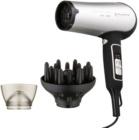 Rowenta Beauty Compact Pro CV4721F0 фен для волосся