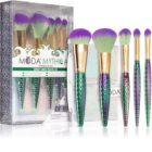 Royal and Langnickel Moda Mythical brush set with pouch For Travelling