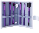 Royal and Langnickel Moda Beautiful Eyes Brush Set